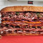 worlds-meatiest-sandwich